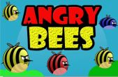 In addition to the game Eternity Warriors 2 for iPhone, iPad or iPod, you can also download Angry Bees for free