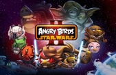 In addition to the game Trenches for iPhone, iPad or iPod, you can also download Angry Birds Star Wars 2 for free