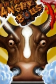 In addition to the game Tiny Planet for iPhone, iPad or iPod, you can also download Angry Bulls 2 for free
