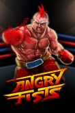 In addition to the game Shark Dash for iPhone, iPad or iPod, you can also download Angry Fists for free