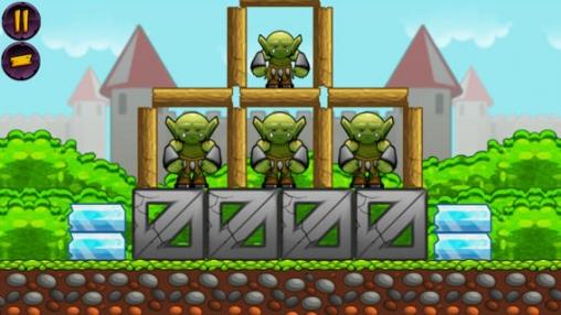 لعبة الوحوش الغاضبة Angry monsters رفعي,بوابة 2013 2_angry_monsters_2.j