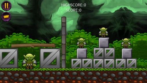 لعبة الوحوش الغاضبة Angry monsters رفعي,بوابة 2013 3_angry_monsters_2.j