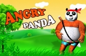 In addition to the game UFC Undisputed for iPhone, iPad or iPod, you can also download Angry Panda (Christmas and New Year Special) for free
