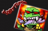 In addition to the game C.H.A.O.S Tournament for iPhone, iPad or iPod, you can also download Angry Turtle for free