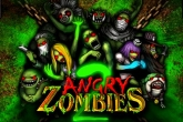 Download Angry zombies 2 iPhone, iPod, iPad. Play Angry zombies 2 for iPhone free.