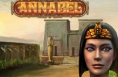 In addition to the game Amazing Alex for iPhone, iPad or iPod, you can also download Annabel: adventures of the Egyptian princess for free