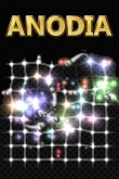 In addition to the game Road Warrior Multiplayer Racing for iPhone, iPad or iPod, you can also download Anodia for free