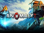 In addition to the game Fire & Forget The Final Assault for iPhone, iPad or iPod, you can also download Anomaly 2 for free