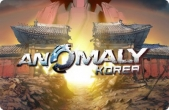 In addition to the game Band Stars for iPhone, iPad or iPod, you can also download Anomaly Korea for free