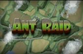 In addition to the game Kick the Buddy: No Mercy for iPhone, iPad or iPod, you can also download Ant Raid for iPhone for free