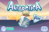 In addition to the game  for iPhone, iPad or iPod, you can also download Antarctica for free