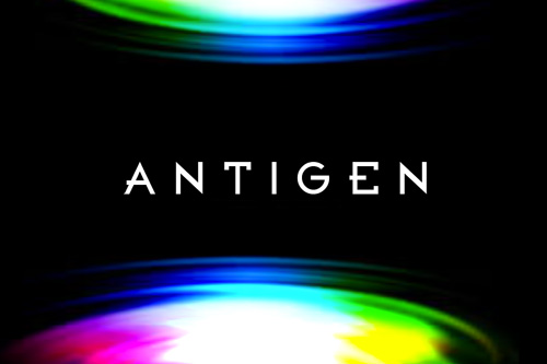 Download Antigen iPhone free game.