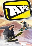 In addition to the game Granny Smith for iPhone, iPad or iPod, you can also download APO Snow for free