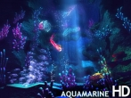 In addition to the game  for iPhone, iPad or iPod, you can also download Aquamarine for free