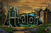 In addition to the game Traffic Racer for iPhone, iPad or iPod, you can also download Aralon: Sword and Shadow for free