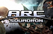 In addition to the game Fight Night Champion for iPhone, iPad or iPod, you can also download ARC Squadron for free