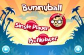 In addition to the game Need for Speed:  Most Wanted for iPhone, iPad or iPod, you can also download Arcade BunnyBall for free