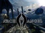 In addition to the game CHAOS RINGS II for iPhone, iPad or iPod, you can also download Archangel for free