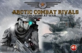 In addition to the game Slender man: Origins for iPhone, iPad or iPod, you can also download Arctic Combat Rivals HD – Assassins At War for free