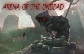 In addition to the game Mercenary Ops for iPhone, iPad or iPod, you can also download Arena of the Undead for free