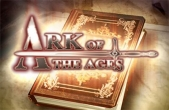 In addition to the game Trainz Driver - train driving game and realistic railroad simulator for iPhone, iPad or iPod, you can also download Ark of the Ages for free