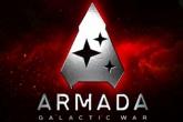 Download Armada: Galactic war iPhone, iPod, iPad. Play Armada: Galactic war for iPhone free.