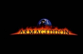 In addition to the game The Walking Dead. Episode 3-5 for iPhone, iPad or iPod, you can also download Armageddon for free