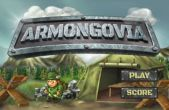 In addition to the game Giant Boulder of Death for iPhone, iPad or iPod, you can also download Armongovia for free