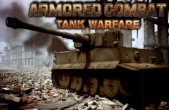 In addition to the game Bejeweled for iPhone, iPad or iPod, you can also download Armored Combat: Tank Warfare Online for free