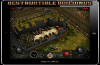 Warfare Tank Tank Warfare Online Game