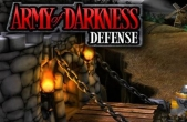 In addition to the game Fishing Kings for iPhone, iPad or iPod, you can also download Army of Darkness Defense for free