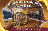 In addition to the game BackStab for iPhone, iPad or iPod, you can also download Around the World in 80 Days – Extended Edition for free