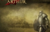 In addition to the game Bubba Golf for iPhone, iPad or iPod, you can also download Arthur Knight – Land of Undead for free