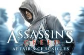 In addition to the game Counter Strike for iPhone, iPad or iPod, you can also download Assassin's Creed – Alta?r's Chronicles for free
