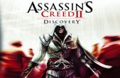 Download Assassin's Creed II Discovery iPhone, iPod, iPad. Play Assassin's Creed II Discovery for iPhone free.