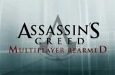 In addition to the game Hollywood Monsters for iPhone, iPad or iPod, you can also download Assassin's Creed Rearmed for free