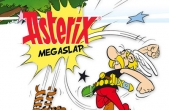 In addition to the game Real Steel for iPhone, iPad or iPod, you can also download Asterix: MegaSlap for free