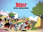 In addition to the game TurboFly for iPhone, iPad or iPod, you can also download Asterix: Total Retaliation for free