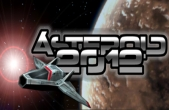 In addition to the game Teenage Mutant Ninja Turtles: Rooftop Run for iPhone, iPad or iPod, you can also download Asteroid 2012 3D for free