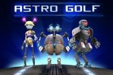 In addition to the best iPad game Astro golf download other free games for iPhone, iPad or iPod.