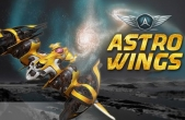 In addition to the game Temple Run: Brave for iPhone, iPad or iPod, you can also download AstroWings Gold Flower for free