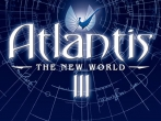 In addition to the game Asphalt Audi RS 3 for iPhone, iPad or iPod, you can also download Atlantis 3: The new world for free