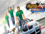In addition to the game True Skate for iPhone, iPad or iPod, you can also download Auto Pursuit for free
