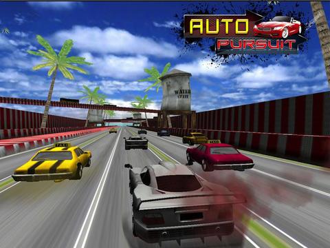 ألعاب جديدة دفعة واحدة !!!,بوابة 2013 2_auto_pursuit.jpg