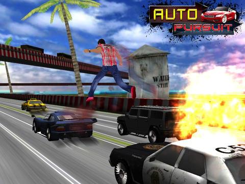ألعاب جديدة دفعة واحدة !!!,بوابة 2013 3_auto_pursuit.jpg