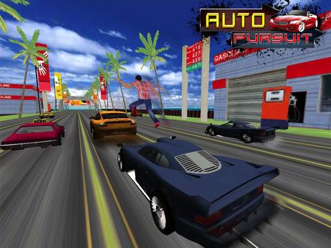 ألعاب جديدة دفعة واحدة !!!,بوابة 2013 4_auto_pursuit.jpg