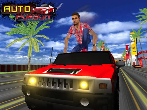 ألعاب جديدة دفعة واحدة !!!,بوابة 2013 5_auto_pursuit.jpg