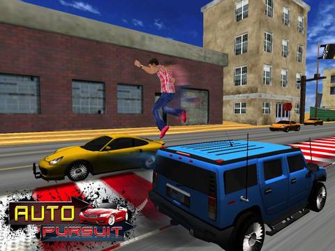 ألعاب جديدة دفعة واحدة !!!,بوابة 2013 6_auto_pursuit.jpg