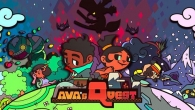 In addition to the game Sports Car Challenge 2 for iPhone, iPad or iPod, you can also download Ava's quest for free