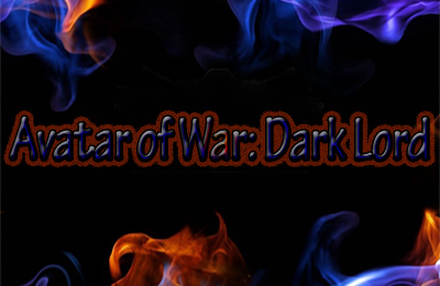 Screenshots of the Avatar of War: The Dark Lord game for iPhone, iPad or iPod.